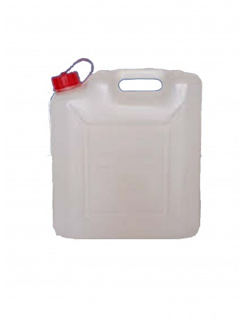 Gallons of water 10 liters