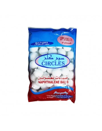 Sprinkle Circles Cereal 150 g