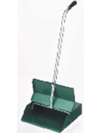 Iron shovel, green inverter 6 tablets